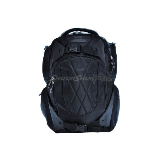 Mochila Guepardo Power Trek Office