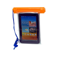 Bolsa Estanque DartBag para Tablet 7""