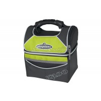 Bolsa Térmica Igloo Tech Playmate Gripper 9
