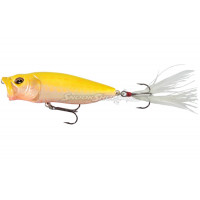 Isca Artificial Megabass Pop Max