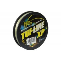 Multifilamento Tuf Line XP 0,46mm 80Lb
