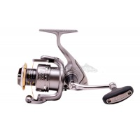 Molinete Shimano Twin Power C3000HG
