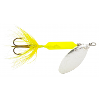 Spinner Rooster Tail Wordens - Flc