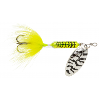 Spinner Rooster Tail Wordens - Mct
