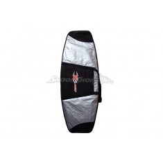 Capa X Float Wakeboard Lona