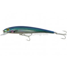 Isca Artificial Bomber A-Salt BSW 146A - Cor: Baby Blue Fish