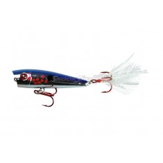 Isca Artificial Strike King Spit-n-King BBSNK