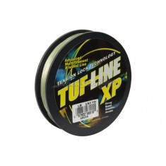 Multifilamento Tuf Line XP 0,28mm 30Lb